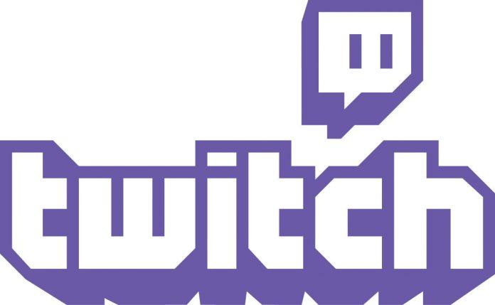 Twitch Impact