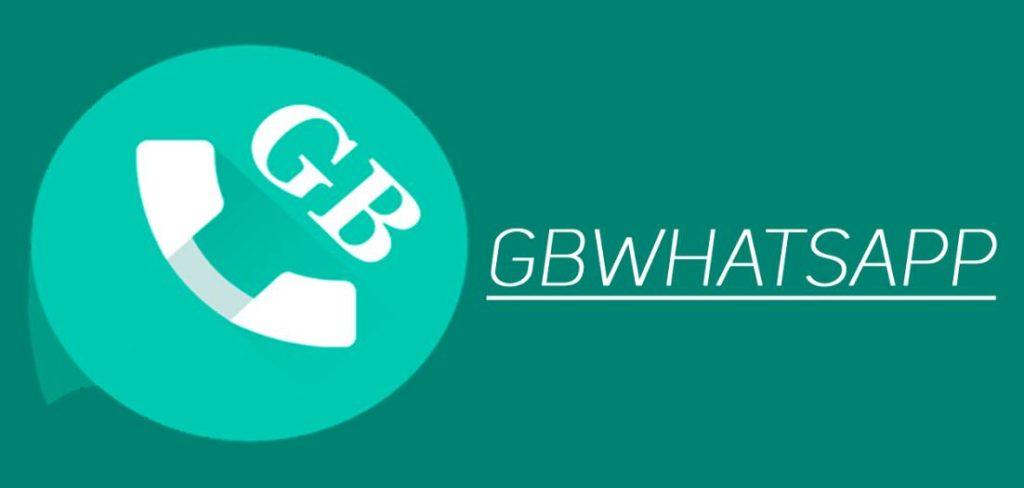 download-gbwhatsapp-apk-latest-version