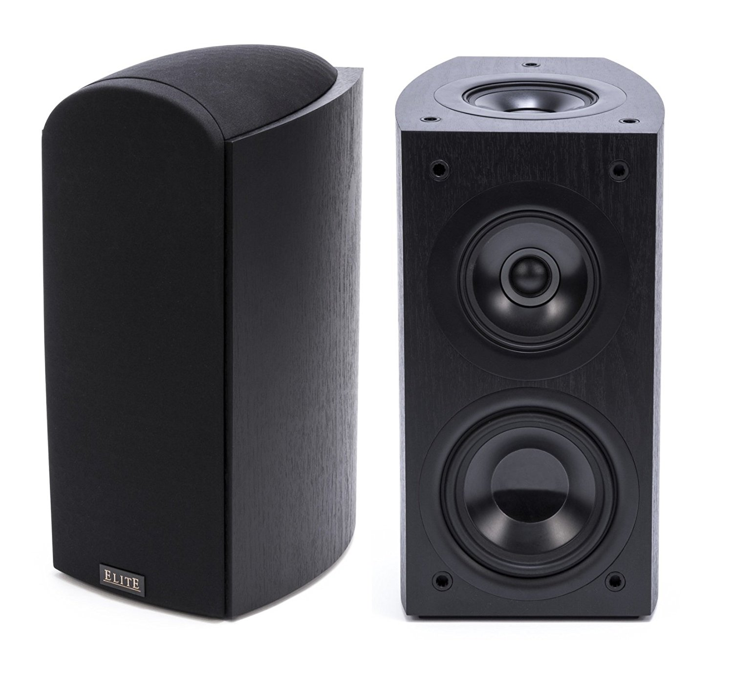 Pioneer Elite SP-EFS73 Dolby Andrew Jones Floor-standing Speaker