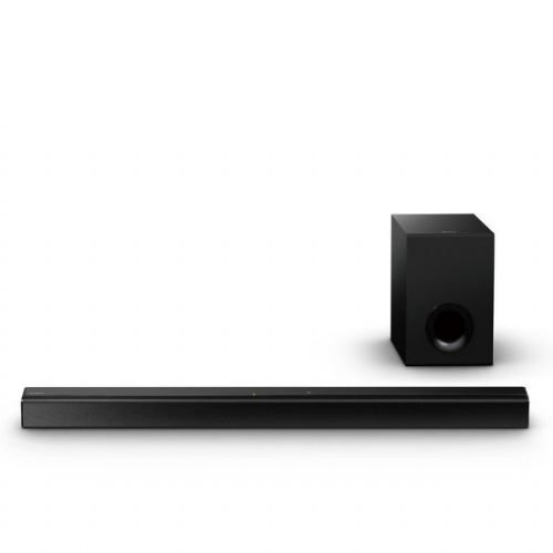 Sony HT-CT80 Soundbar Home TV Speakers : best soundbar under $100