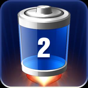 2 Battery Saver