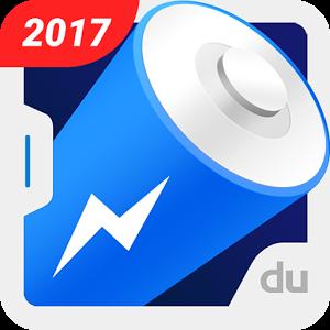 DU Battery Saver apps