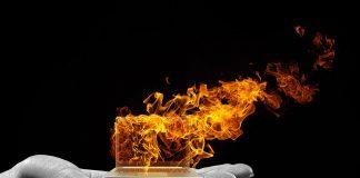 Fix Overheating Macbook
