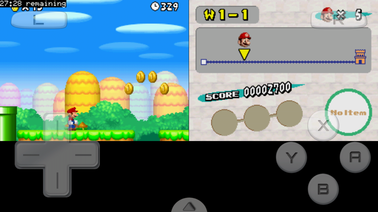 Use Emulators For Running Your Lovable Old Games
