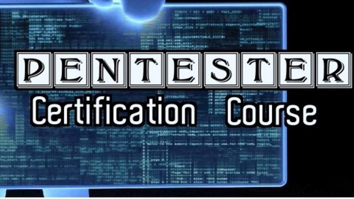 Pentester Certification Course