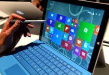Virtual Touchpad Windows 10