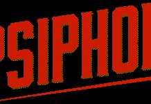psiphon handler