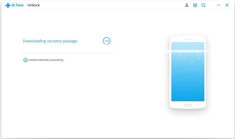 Unlock Android Lock Screen 6