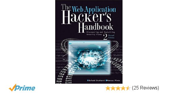 Hack any website, complete any web app hacking