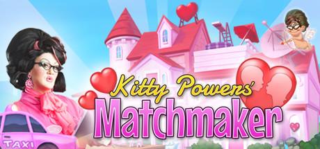 itty Power's Matchmaker