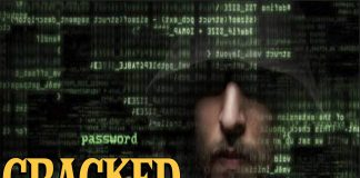Movies about Hackers