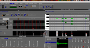 orDrum Beat Making Software