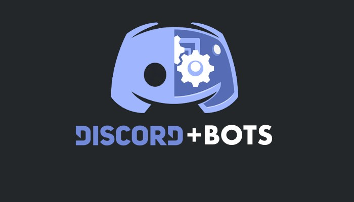 Top 10 Best Discord Bots to Improve Your Discord Server