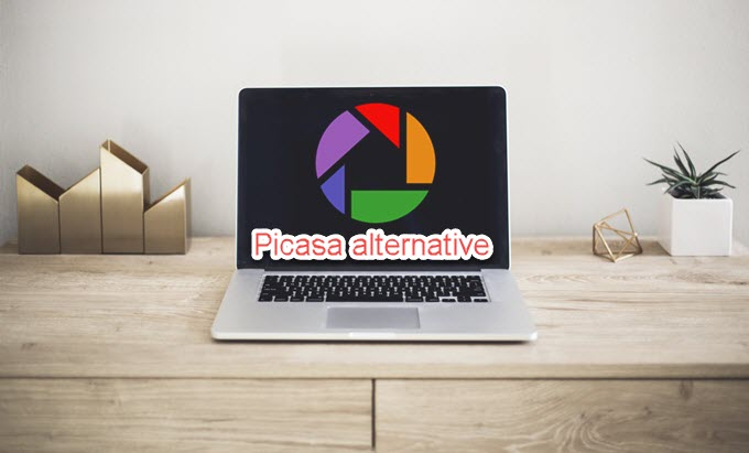 Best Picasa Alternatives Photo Album and Editor