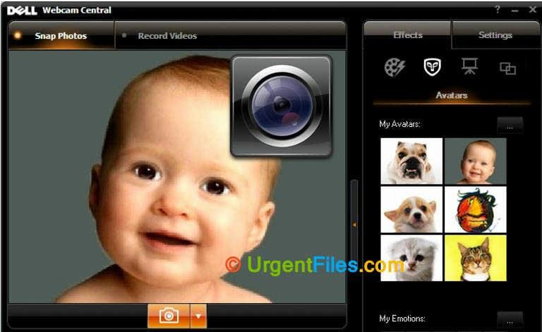 Best Webcam Software 31