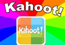 Kahoot Featured Image