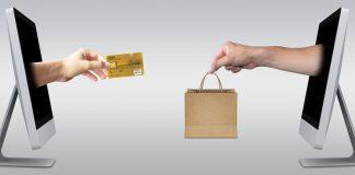 Online Shopping Bliss