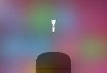 best android flashlight app