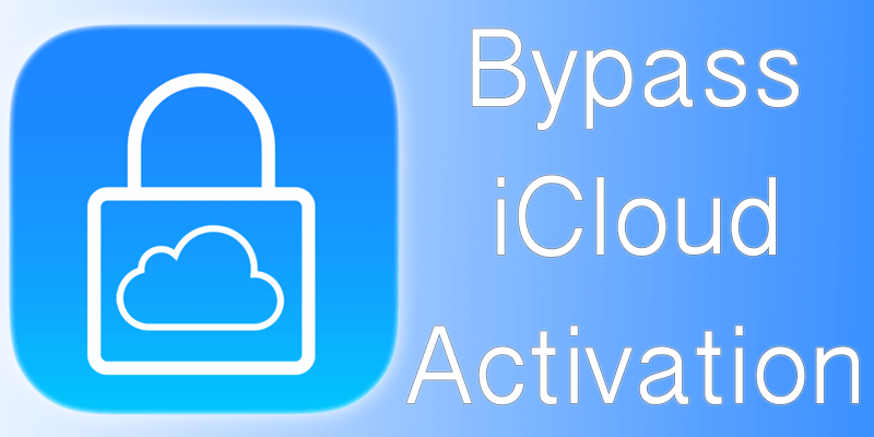 iCloud Activation Bypass Tools That Will Be Helpful in 2019