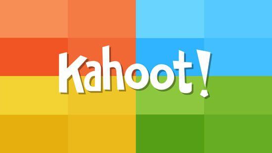 Hack Kahoot