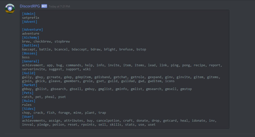 how to get the music bot on discord