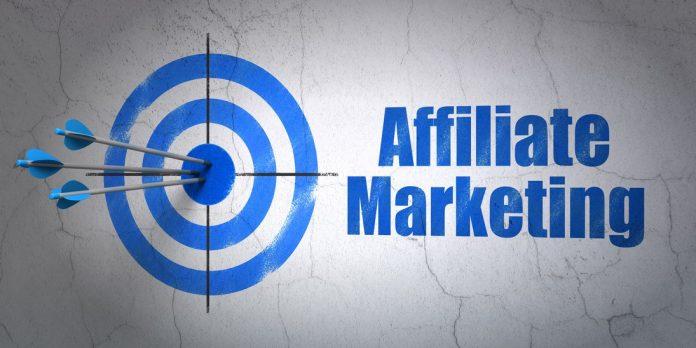 Successful Affiliate Marketing