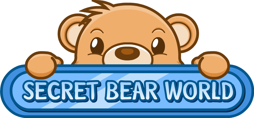 Secret Bear World