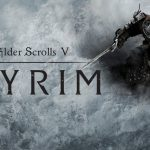 how to add gold console command skyrim