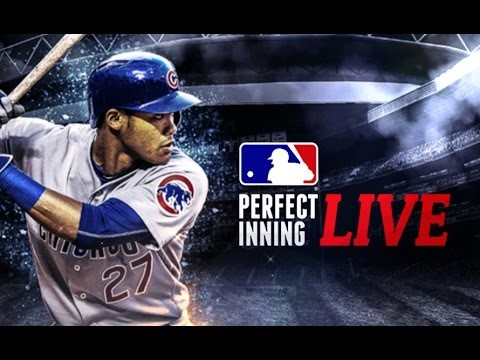 Perfect Inning Live