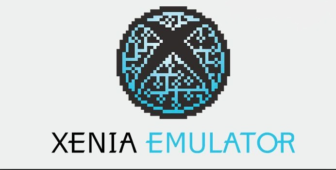 Xenia Best Xbox 360 Emulator