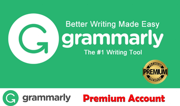 How Grammarly Premium Cookies can Save You Time, Stress, and Money.
