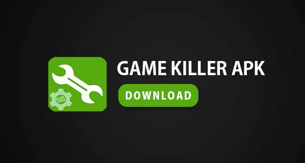 gamekiller apk