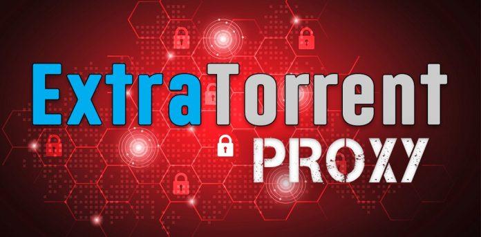 extratorrent proxy sites
