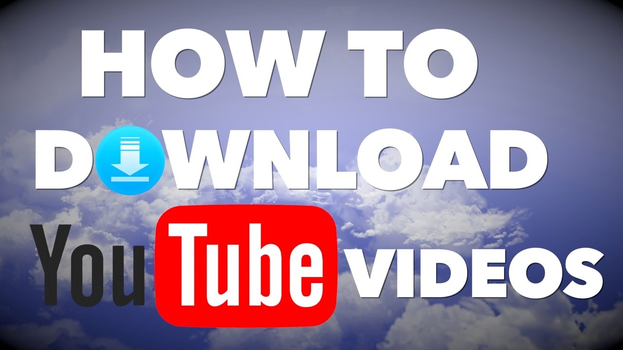 How to download a video in the Instagram using a computer Help me how to download video from my computer