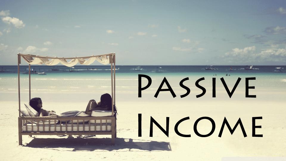 passive-income-credit-repair