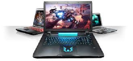 gaming laptop 500 euro 2019