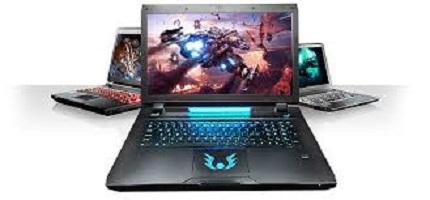 gaming laptops under 500
