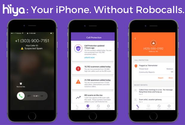 Call blocker for phone , free phone blocker