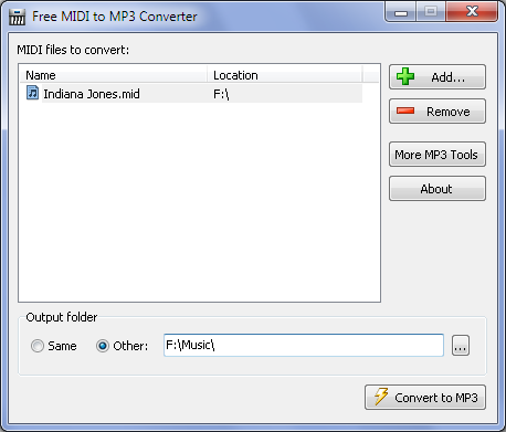 intelliscore mp3 to midi torrent