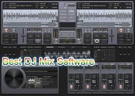 Best Dj Mix