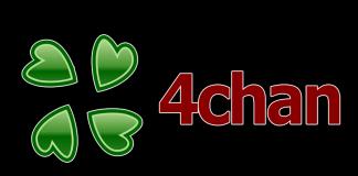 Sites Like 4Chan