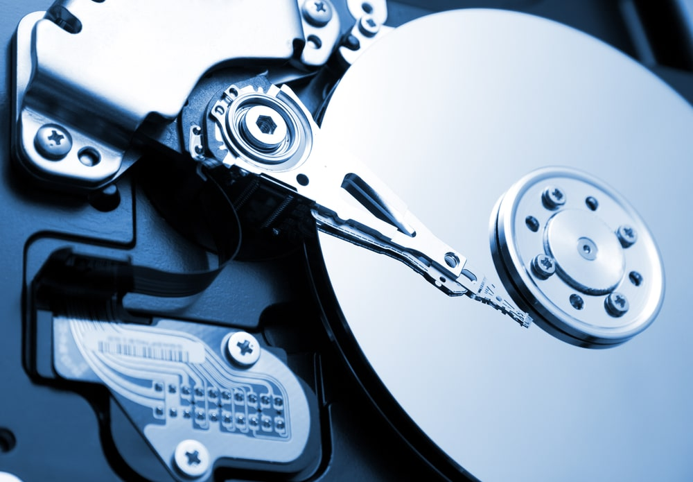 hard-drive-recovery-software-free-download-full-version.jpg (1000×695)