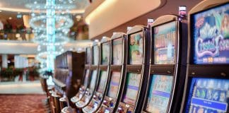 Slot Games Based on TV Series