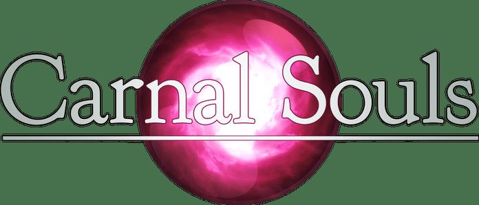 Carnal Souls