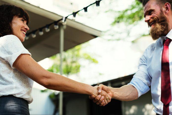 Redefining Customer Loyalty