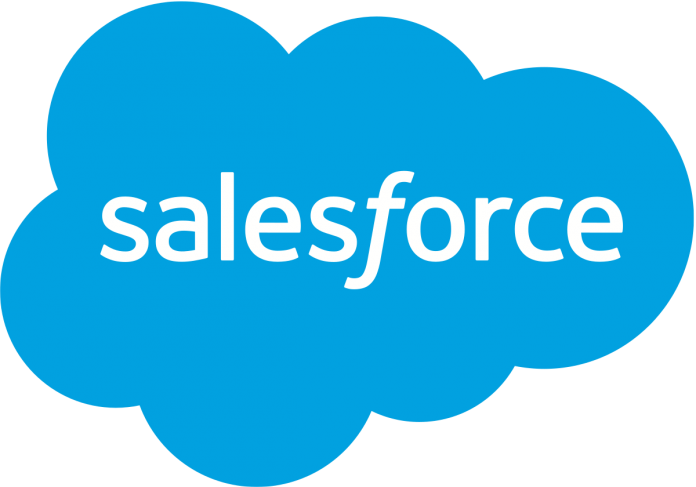 Salesforce Still the Best CRM System for Businesses