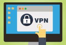 VPNpro