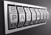 Best Free Password Manager Software