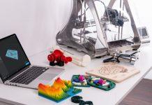 3D Printer Under $500
