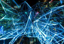 Security Now a Major Factor in DevOps Integration